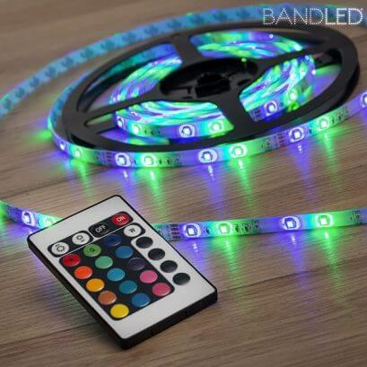 bandled-multicolour-led-strip-for-indoors-and-outdoors-5-m-60-led-409×409-1